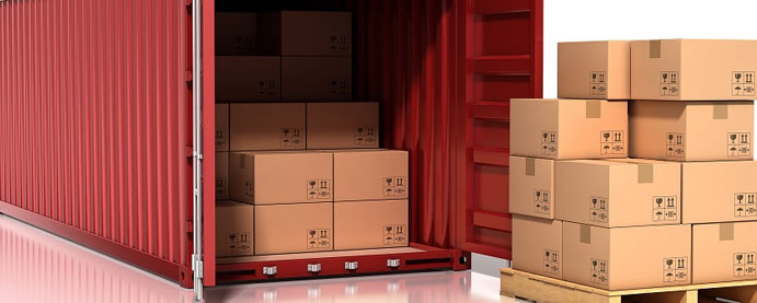 Best Movers Adelaide
