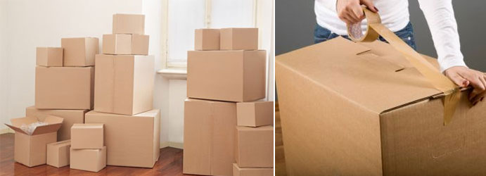 Best Packaging Services Adelaide