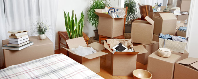 Packers and Movers of Adelaide