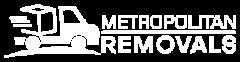 Metro Politan Removals