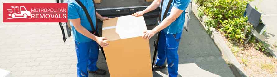 Affordable Removalist