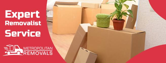 Expert Removalist Service