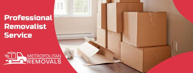 How to Find Mover You Can Trust?