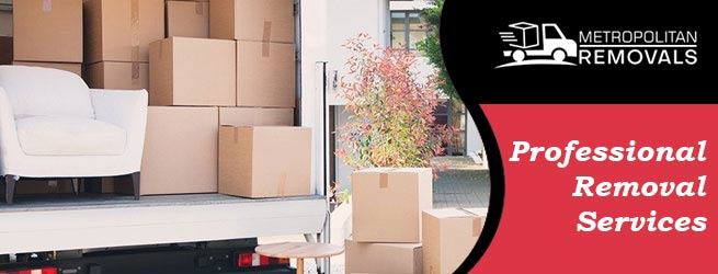 What are The Useful Tips to Save Money During The House Move