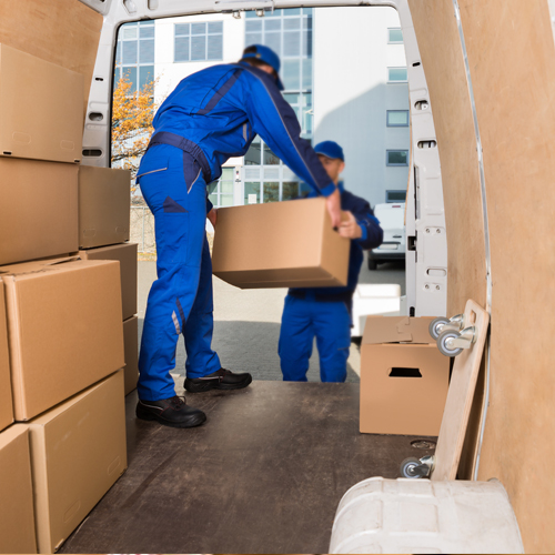 Best Removalist Service
