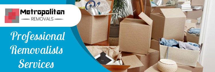 5 Effective Ways to Reduce Time of Your Moving Process