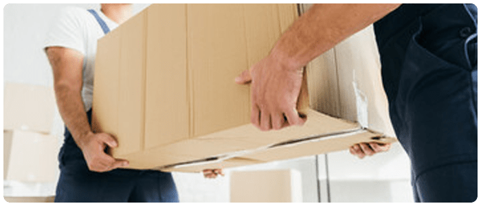 Best Office Removalists in Adelaide