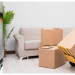 Hire Best Office Removalists In Adelaide