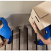 Hiring Movers And Packers Is Better Than Self-Relocation