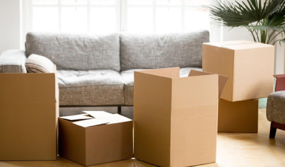 Affordable Removalist Service